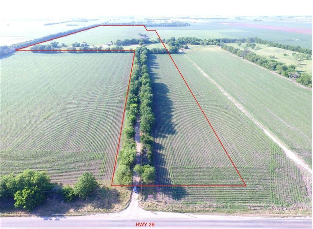 10801  Lot 2 State Highway 29 - Photo 1
