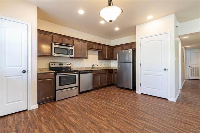 302 W San Antonio St, San Marcos, TX 78666 (MLS #5462358) :: Vista Real Estate