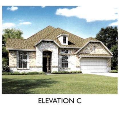 141 Short Bush Pass, Austin, TX 78737 (#5471760) :: Ana Luxury Homes