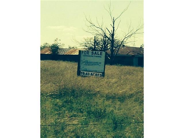 7125 Kellam Rd, Del Valle, TX 78617 (#5479705) :: Forte Properties