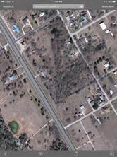 1818 Highway 290, Mcdade, TX 78650 (#5493405) :: Watters International