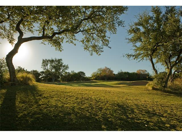 8508 Olla Cero Ln, Austin, TX 78735 (#5501752) :: Realty Executives - Town & Country