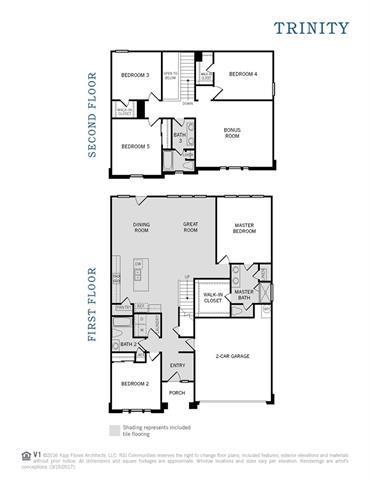 208 Braeden Brooke Dr, San Marcos, TX 78666 (#5504374) :: Forte Properties