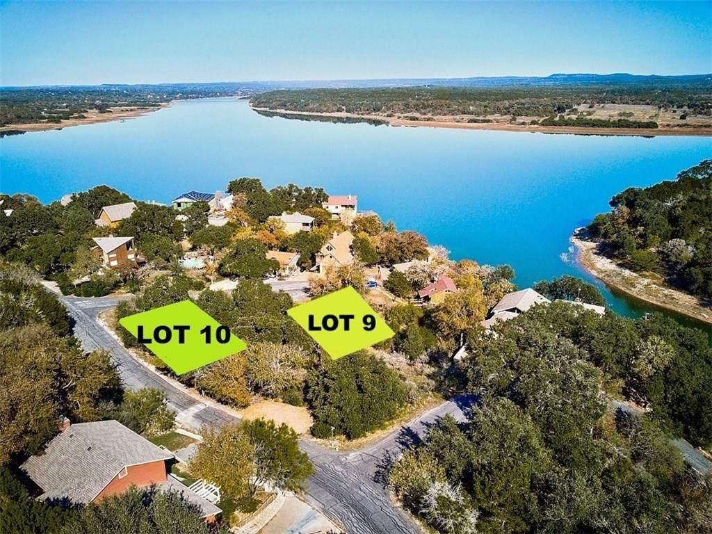 101 & 107 Center Cove Ll Loop - Photo 1