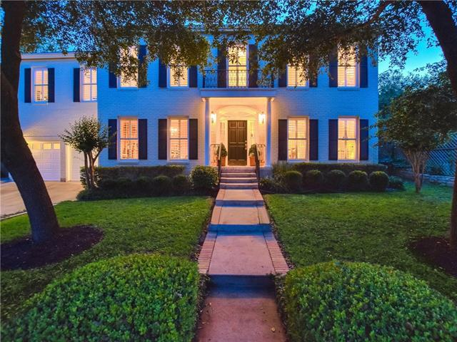 10904 Callanish Park Dr, Austin, TX 78750 (#5575134) :: The Gregory Group