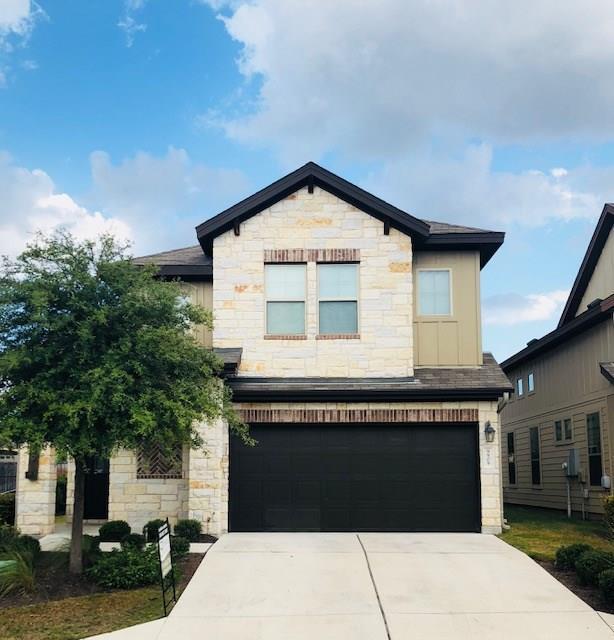 9909 Milla Cir #71, Austin, TX 78748 (#5577782) :: Ana Luxury Homes