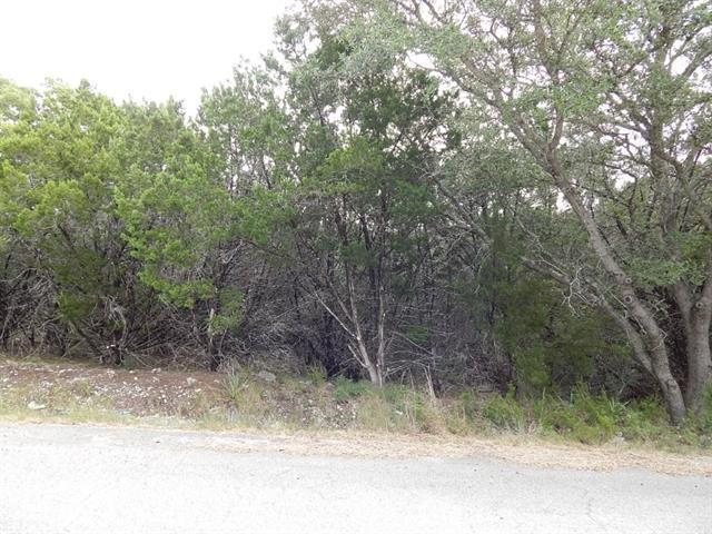 8109 Chestnut Cv, Lago Vista, TX 78645 (#5583291) :: Forte Properties