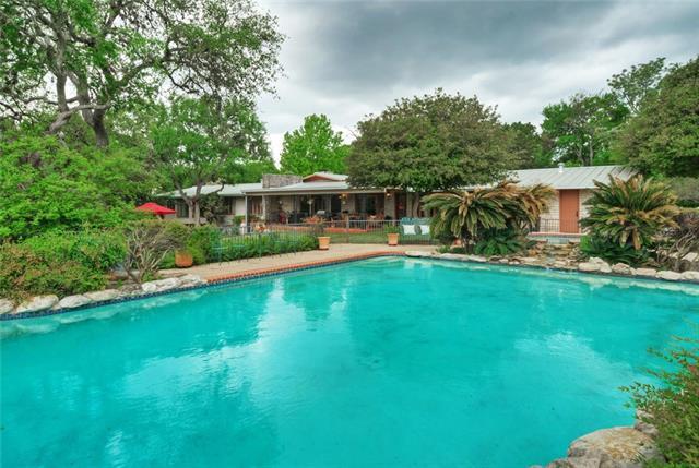 710 S Loop St, San Marcos, TX 78666 (#5596585) :: Douglas Residential