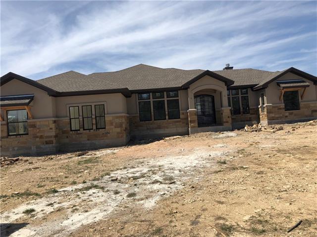 116 Quiet Oak Cv, Liberty Hill, TX 78642 (#5600268) :: Forte Properties