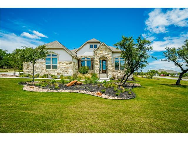 9800 Hilltop Dr, Dripping Springs, TX 78620 (#5608137) :: Forte Properties
