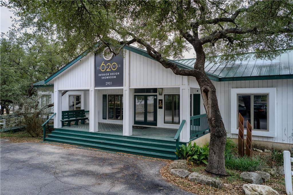 2901 Ranch Road 620 - Photo 1