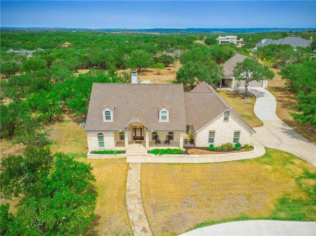 104 Oak Meadow Trl, Spicewood, TX 78669 (#5632778) :: Lauren McCoy with David Brodsky Properties