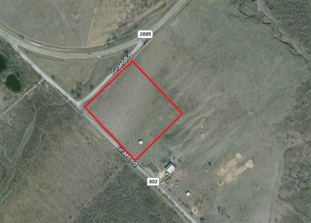 Lot 4 Graef Rd, Kyle, TX 78640 (#5649834) :: Forte Properties
