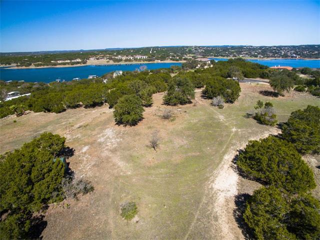 1136 Thurman Bluff Dr, Spicewood, TX 78669 (#5673860) :: Forte Properties