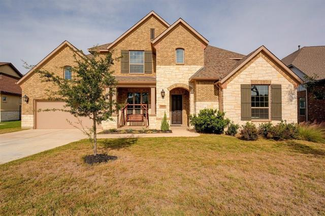 6004 Sabino Dr, Spicewood, TX 78669 (#5675389) :: Forte Properties