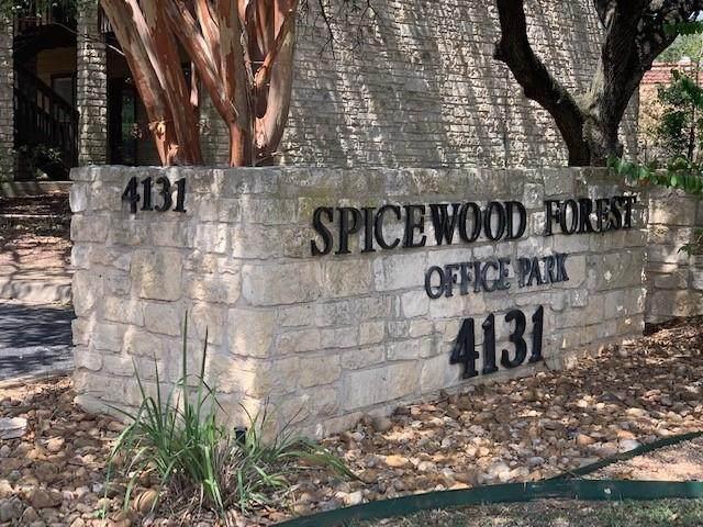 4131 Spicewood Springs Rd - Photo 1
