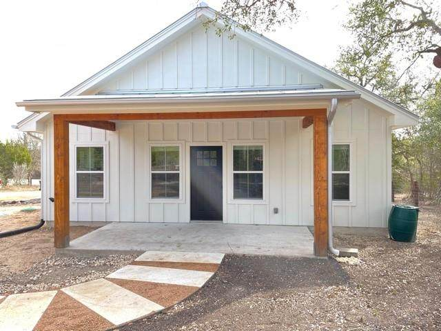 2206 Stagecoach Rd - Photo 1