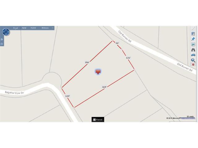 17712 Regatta View Dr, Jonestown, TX 78645 (#5704205) :: Forte Properties