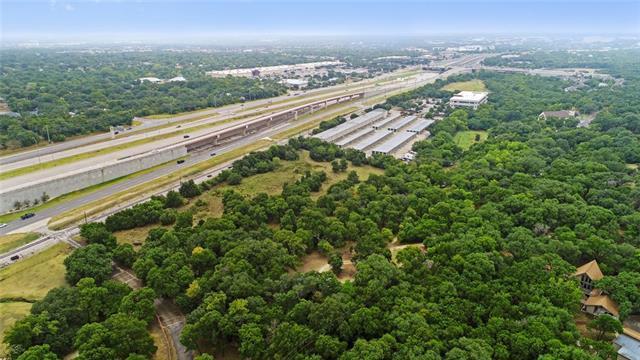 3400 Del Robles, Austin, TX 78727 (#5716073) :: Douglas Residential