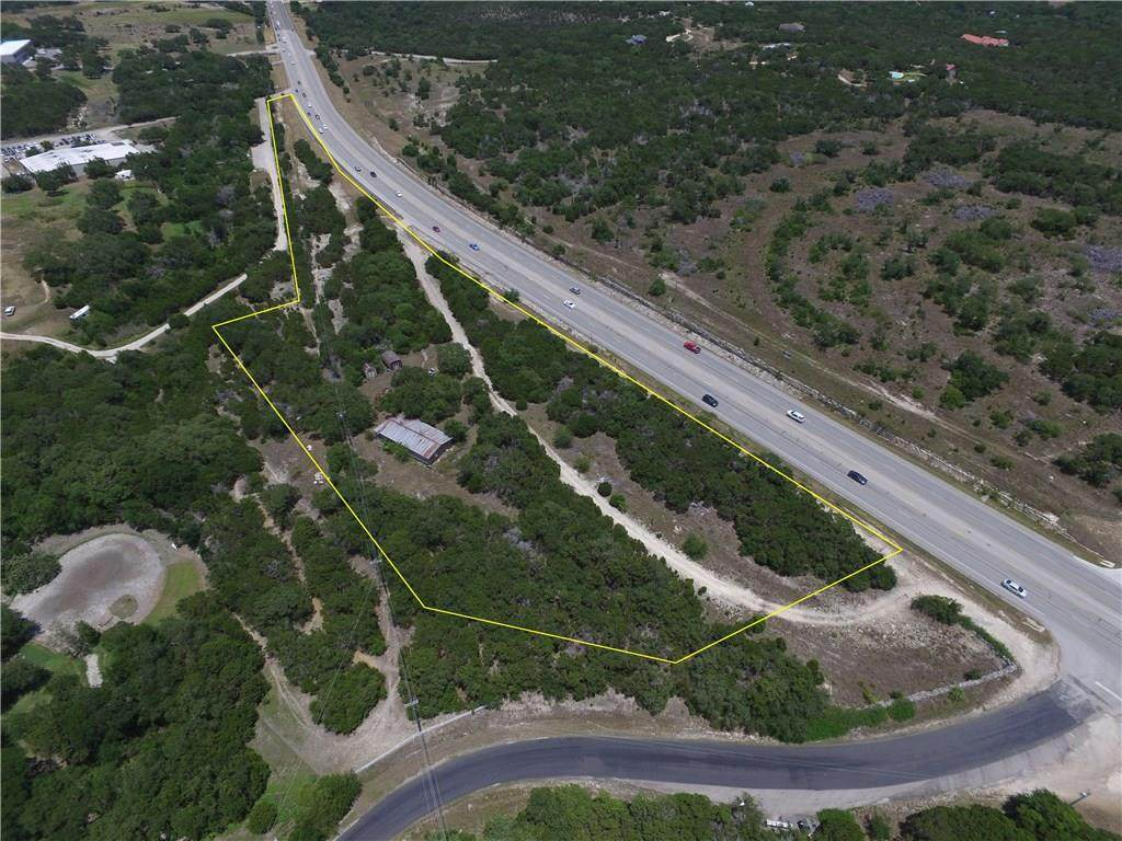 11418 Highway 290 - Photo 1