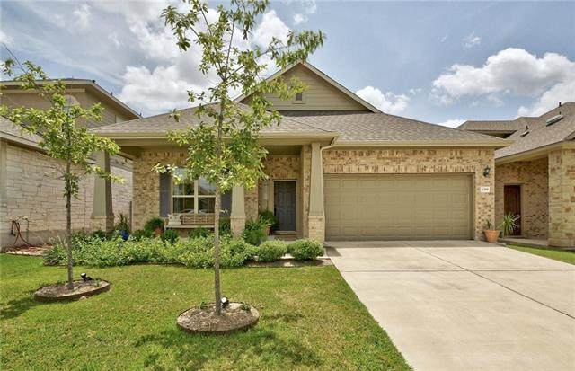 4318 Trail Ridge Pass, San Marcos, TX 78666 (#5727781) :: The Perry Henderson Group at Berkshire Hathaway Texas Realty