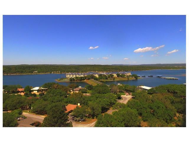 3303 American Dr, Leander, TX 78645 (#5733083) :: Zina & Co. Real Estate