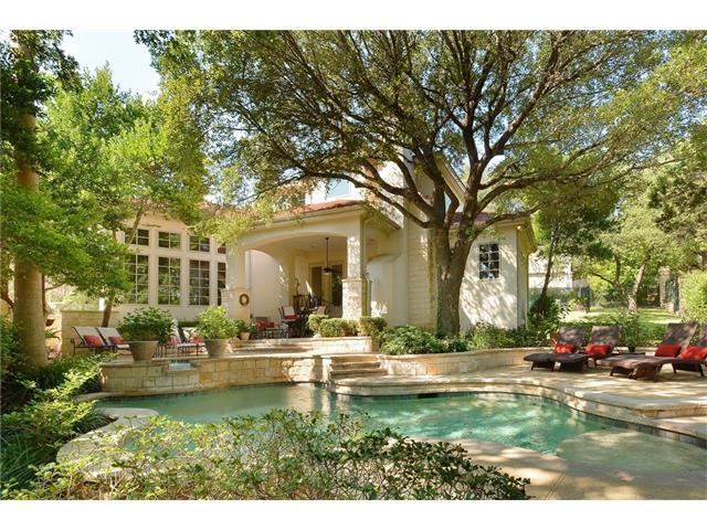 8208 Scenic Ridge Cv, Austin, TX 78735 (#5751592) :: Ana Luxury Homes
