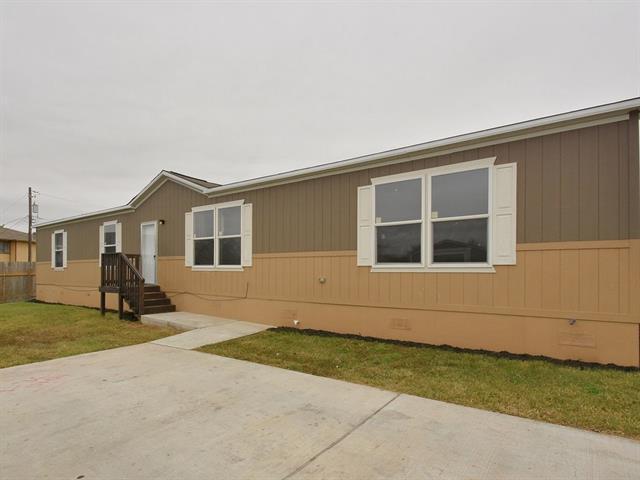 8409 Garcreek Cir, Austin, TX 78724 (#5784220) :: Forte Properties