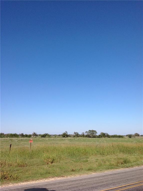 1001 Fm 969, Bastrop, TX 78602 (#5792789) :: Papasan Real Estate Team @ Keller Williams Realty