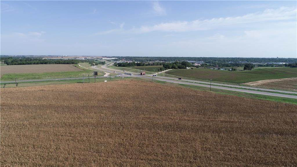 https://bt-photos.global.ssl.fastly.net/austin/orig_boomver_2_5801326-2.jpg