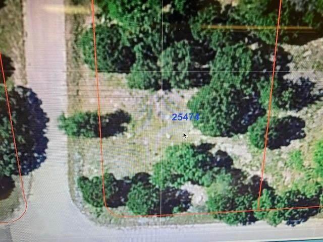 14143 Purple Sage/Maverick C Cir S, Horseshoe Bay, TX 78657 (#5809373) :: Papasan Real Estate Team @ Keller Williams Realty