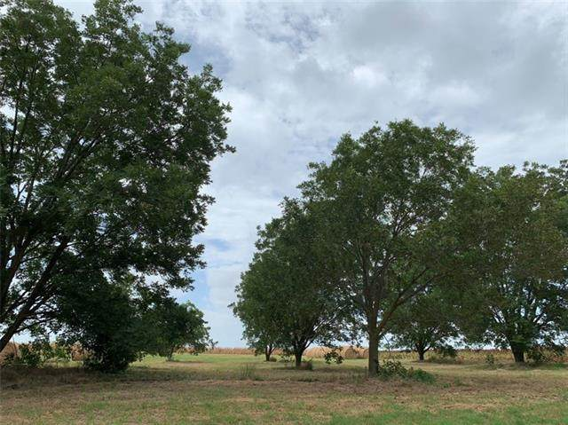 000 County Rd 406 Site 3, Coupland, TX 78615 (#5816832) :: RE/MAX Capital City