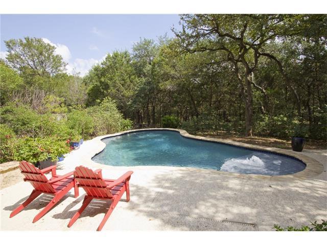 7521 Jaborandi Dr, Austin, TX 78739 (#5821092) :: Forte Properties