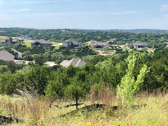 130 Honey Locust Ct, Driftwood, TX 78619 (#5825365) :: R3 Marketing Group
