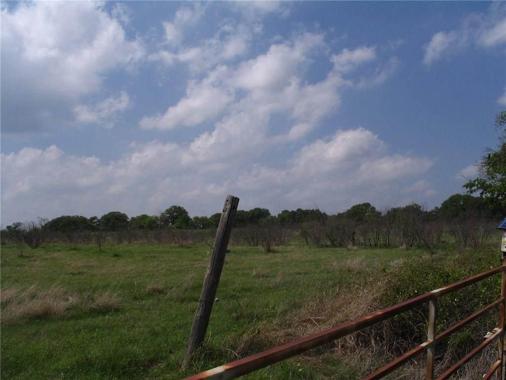 2501 Fm 971 - Photo 1