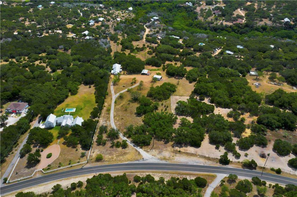 23722 Pedernales Canyon Trl - Photo 1