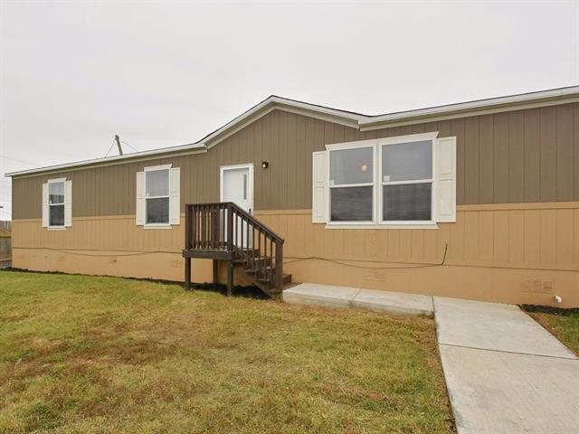 8409 Garcreek Cir, Austin, TX 78724 (#5869746) :: Forte Properties