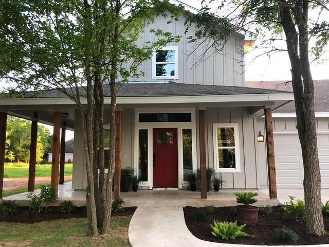 293 Lamaloa Ln, Bastrop, TX 78602 (#5877309) :: The Perry Henderson Group at Berkshire Hathaway Texas Realty