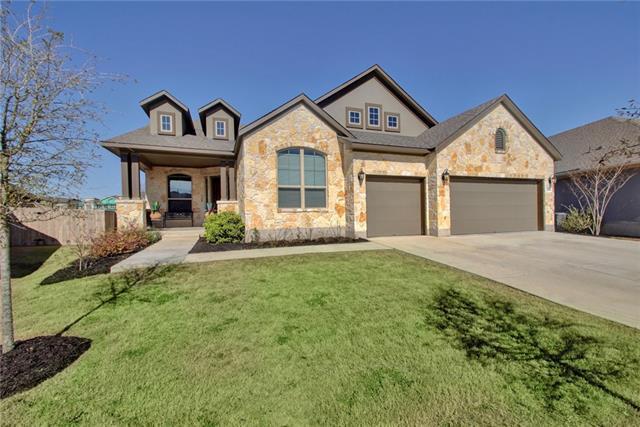 18224 Crimson Apple Way, Pflugerville, TX 78660 (#5912818) :: Forte Properties