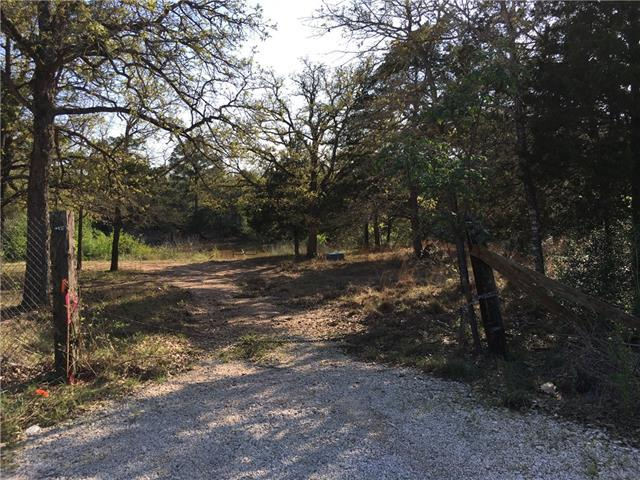 TBD Moon Mist, Bastrop, TX 78602 (#5913721) :: Forte Properties