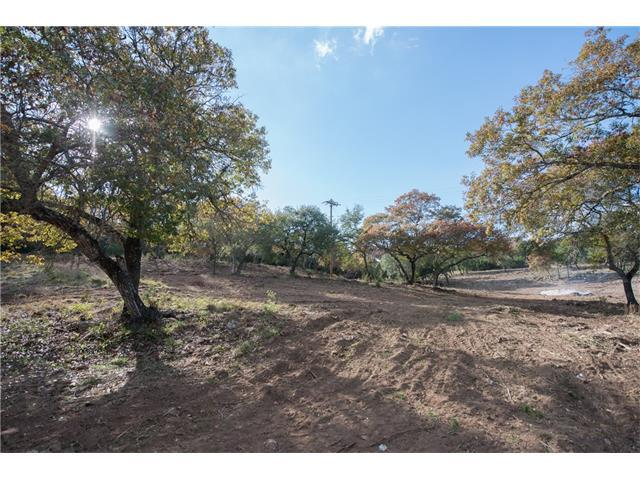 15651 Fm 306, Canyon Lake, TX 78133 (#5920287) :: Papasan Real Estate Team @ Keller Williams Realty