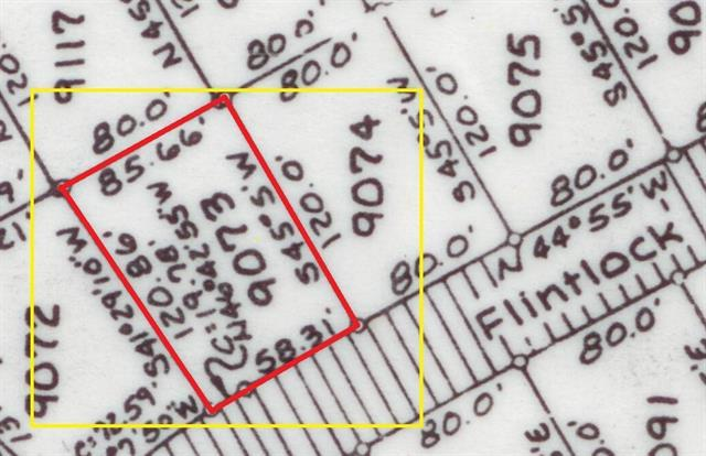 8009 Flintlock Cir, Lago Vista, TX 78645 (#5928275) :: Forte Properties