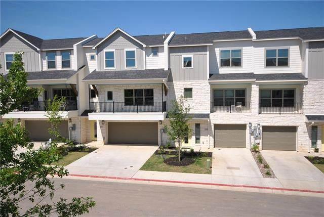 100 Birch Oak Ln, Georgetown, TX 78628 (#5942826) :: The Heyl Group at Keller Williams