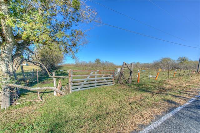 11420 Schriber Rd, Buda, TX 78610 (#5964525) :: Papasan Real Estate Team @ Keller Williams Realty