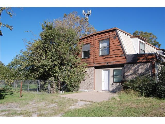 20500 Keilman Ln, Pflugerville, TX 78660 (#5975611) :: RE/MAX Capital City