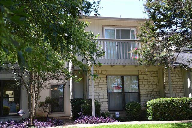 1710 Timber Brush Trl, Austin, TX 78741 (#5984100) :: Front Real Estate Co.