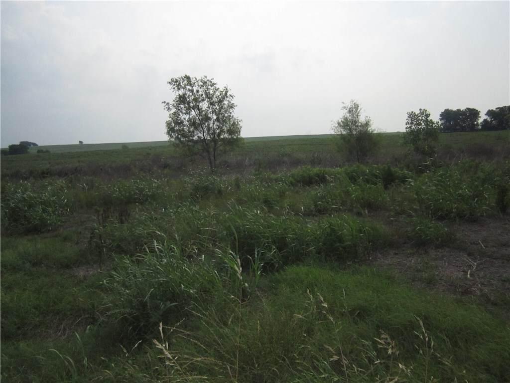 150 County Road 159 - Photo 1