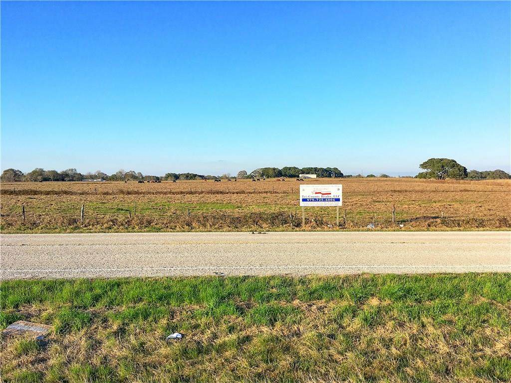 TBD I-10 Frontage Rd - Photo 1
