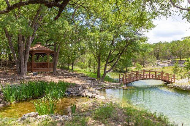699 Hillview Cir, Dripping Springs, TX 78620 (#6006062) :: RE/MAX Capital City