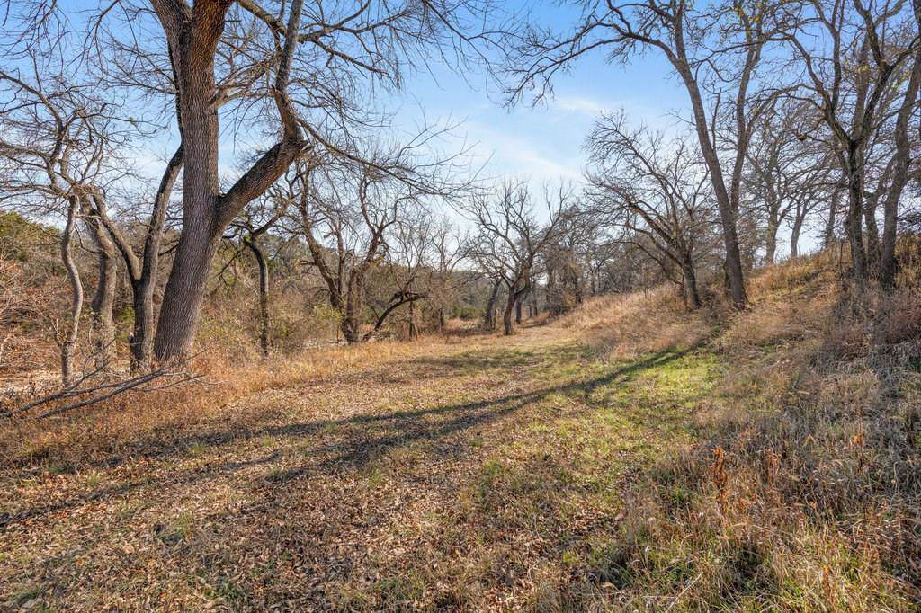 1017 River Ranch Rd - Photo 1